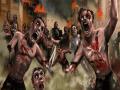 American Tank: Zombie Invasion