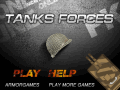 Tank Forces