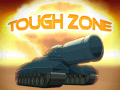 Tough Zone