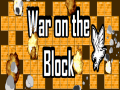 War On The Block