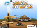 Zoyaz Attack