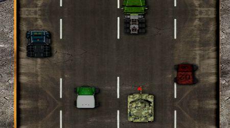 Screenshot - Annihilator